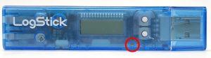 LS450-T(K)_電池状態LED