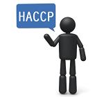 HACCPに対応したデータロガーの紹介